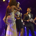 Election--Miss-Martinique-2015--Grand-Carbet--PBK-036