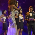 Election--Miss-Martinique-2015--Grand-Carbet--PBK-038