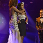 Election--Miss-Martinique-2015--Grand-Carbet--PBK-043