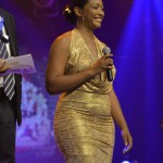 Election--Miss-Martinique-2015--Grand-Carbet--PBK-057