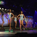 Election--Miss-Martinique-2015--Grand-Carbet--PBK-060