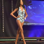 Election--Miss-Martinique-2015--Grand-Carbet--PBK-074