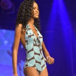 Election--Miss-Martinique-2015--Grand-Carbet--PBK-075