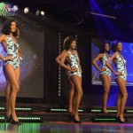 Election--Miss-Martinique-2015--Grand-Carbet--PBK-079