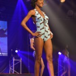 Election--Miss-Martinique-2015--Grand-Carbet--PBK-086