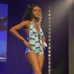 Election--Miss-Martinique-2015--Grand-Carbet--PBK-096