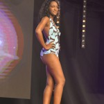 Election--Miss-Martinique-2015--Grand-Carbet--PBK-097