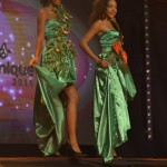 Election--Miss-Martinique-2015--Grand-Carbet--PBK-117