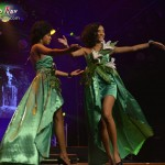 Election--Miss-Martinique-2015--Grand-Carbet--PBK-125