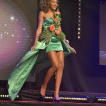 Election--Miss-Martinique-2015--Grand-Carbet--PBK-139