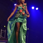 Election--Miss-Martinique-2015--Grand-Carbet--PBK-140