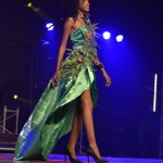 Election--Miss-Martinique-2015--Grand-Carbet--PBK-142
