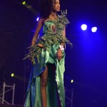 Election--Miss-Martinique-2015--Grand-Carbet--PBK-144