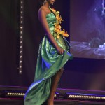 Election--Miss-Martinique-2015--Grand-Carbet--PBK-146