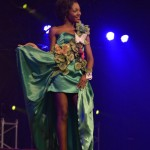 Election--Miss-Martinique-2015--Grand-Carbet--PBK-152