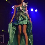 Election--Miss-Martinique-2015--Grand-Carbet--PBK-153