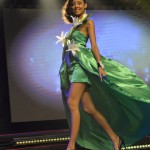 Election--Miss-Martinique-2015--Grand-Carbet--PBK-155