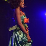 Election--Miss-Martinique-2015--Grand-Carbet--PBK-158