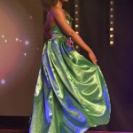 Election--Miss-Martinique-2015--Grand-Carbet--PBK-163