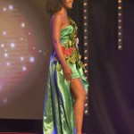 Election--Miss-Martinique-2015--Grand-Carbet--PBK-164
