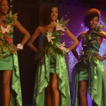 Election--Miss-Martinique-2015--Grand-Carbet--PBK-169