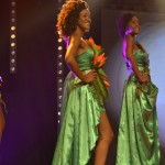 Election--Miss-Martinique-2015--Grand-Carbet--PBK-171