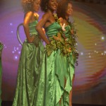 Election--Miss-Martinique-2015--Grand-Carbet--PBK-172