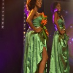 Election--Miss-Martinique-2015--Grand-Carbet--PBK-173