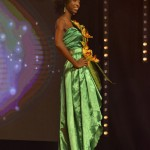 Election--Miss-Martinique-2015--Grand-Carbet--PBK-174