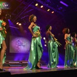Election--Miss-Martinique-2015--Grand-Carbet--PBK-179