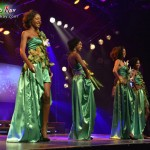 Election--Miss-Martinique-2015--Grand-Carbet--PBK-180