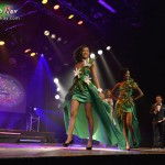Election--Miss-Martinique-2015--Grand-Carbet--PBK-181