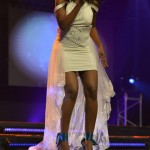 Election--Miss-Martinique-2015--Grand-Carbet--PBK-186
