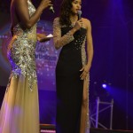 Election--Miss-Martinique-2015--Grand-Carbet--PBK-196