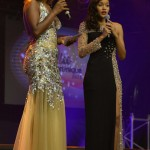 Election--Miss-Martinique-2015--Grand-Carbet--PBK-197