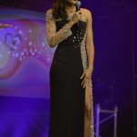 Election--Miss-Martinique-2015--Grand-Carbet--PBK-204
