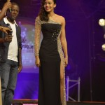 Election--Miss-Martinique-2015--Grand-Carbet--PBK-207