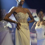 Election--Miss-Martinique-2015--Grand-Carbet--PBK-217