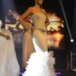 Election--Miss-Martinique-2015--Grand-Carbet--PBK-222