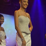 Election--Miss-Martinique-2015--Grand-Carbet--PBK-243