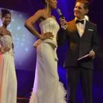 Election--Miss-Martinique-2015--Grand-Carbet--PBK-245