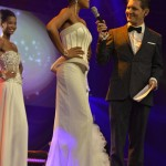 Election--Miss-Martinique-2015--Grand-Carbet--PBK-247