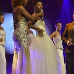 Election--Miss-Martinique-2015--Grand-Carbet--PBK-248