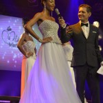 Election--Miss-Martinique-2015--Grand-Carbet--PBK-249