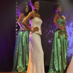 Election--Miss-Martinique-2015--Grand-Carbet--PBK-270