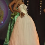 Election--Miss-Martinique-2015--Grand-Carbet--PBK-272