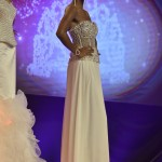 Election--Miss-Martinique-2015--Grand-Carbet--PBK-274