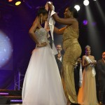 Election--Miss-Martinique-2015--Grand-Carbet--PBK-275