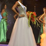 Election--Miss-Martinique-2015--Grand-Carbet--PBK-277