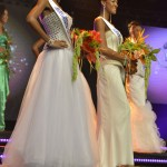 Election--Miss-Martinique-2015--Grand-Carbet--PBK-279